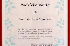 dyplom-18