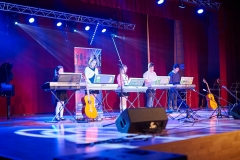 koncert knurow 188