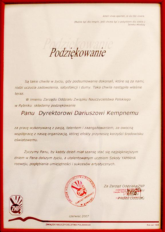 dyplom-16