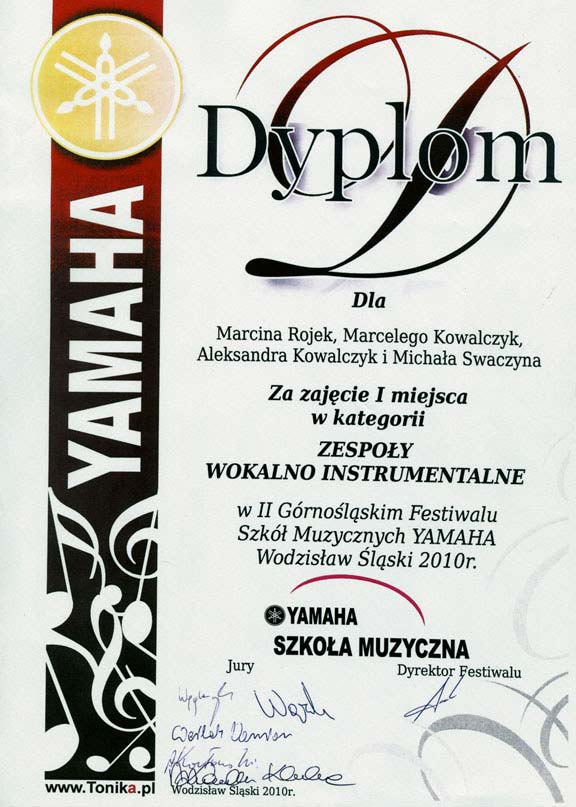 dyplom-27