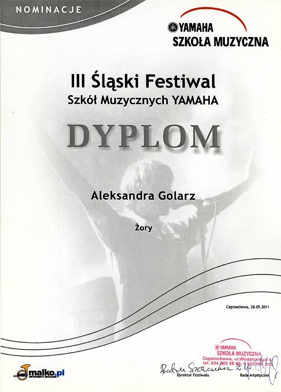dyplom-35