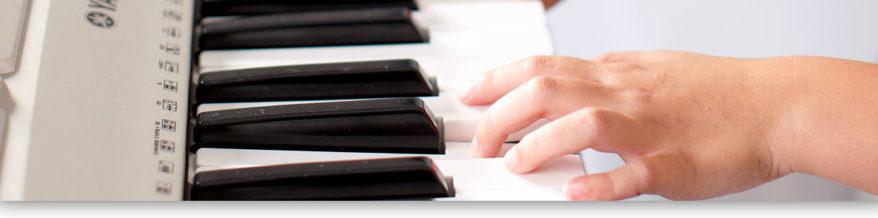 Program--keyboard-FKK_A