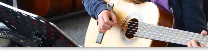 program--Gitara-klasyczna-