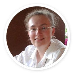 Beata Karwot