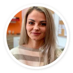 Beata Mrozek